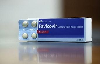 Türkiye, Kovid-19 için kendi ilacını üretti
