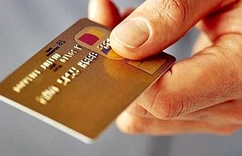 BDDK'dan vatandaşlara kredi kartı limiti ve asgari ödeme tutarı müjdesi