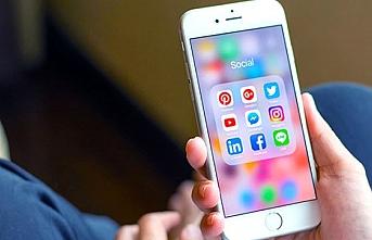 Sosyal medya yasası Meclis'te kabul edildi! Yapılması gerekenler!