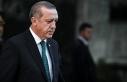 AK Parti seçmenine soruldu: Cumhurbaşkanı Erdoğan'dan...
