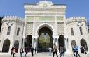 Son Dakika: Üniversitelerde eğitim 1 Ekim'den...