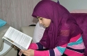 Ramazan güncesi: Küçük Ayşe Ramazan'ın...