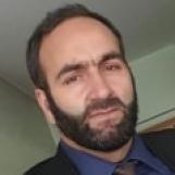 NURİ ARSLAN