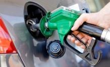 Son Dakika: Benzinin pompa fiyatına büyük zam geldi