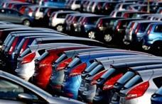 Firmalar tek tek açıklamaya başladı! İşte merakla beklenen sıfır otomobil fiyatları