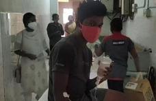 Hindistan'da 'gizemli bir hastalık' nedeniyle 300 kişi hastaneye kaldırıldı
