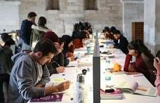Son Dakika: Üniversiteler için yüz yüze eğitim kararı verildi! Öğrencilerin önünde 2 seçenek var