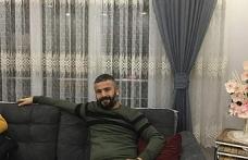Ağrı'da iftar vakti silahlı kavga: 1 ölü