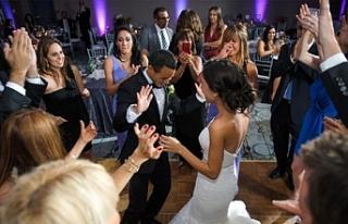 Son dakika: Düğün salonları 1 Temmuz'da açılıyor!...
