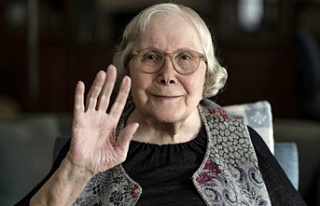 Son dakika: Türk edebiyatının usta kalemi, 91 yaşında...