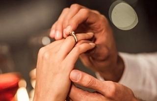 Son Dakika: 14 İlde Düğün ve Toplu Etkinlikler...