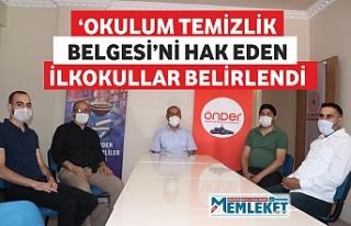 AĞRI ÖNDER'DEN EROL MÜTERCİMLER HAKKINDA SUÇ...