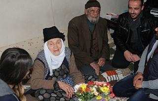 Türkiye'de Yaşam Süresi 6 Ay Uzadı