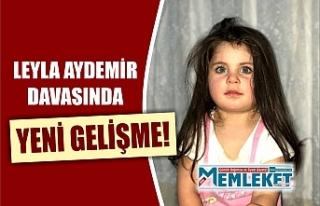 Leyla Aydemir davasındaki karara avukatlardan itiraz...