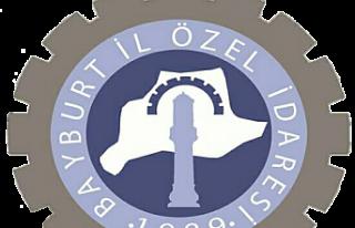 BAYBURT İL ÖZEL İDARESİ KAZAN DAİRESİ KALORİFER...