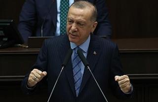 ERDOĞAN KAFE VE RESTAURANT SAHİPLERİNE MÜJDEYİ...