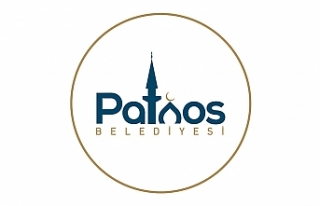 PATNOS BELEDİYE BAŞKANLIĞI AKARYAKIT ÜRÜNÜ(MOTORİN)...
