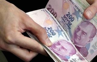 HÜKÜMET İLE SENDİKALAR MEMURLARIN MAAŞ ZAMMI...
