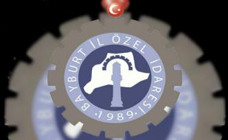 BAYBURT İL ÖZEL İDARESİ KAZAN DAİRESİ KALORİFER ONARIM İŞİ YAPTIRALACAKTIR