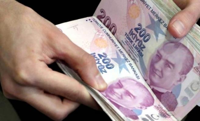 En düşük maaş kaç lira olacak? İşte memur ve emeklinin temmuzda alacağı zamlı aylıklar
