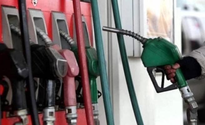 Son dakika: Araç sahiplerine kötü haber! Benzin, motorin ve LPG'ye zam geldi
