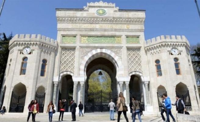 Son Dakika: Üniversitelerde eğitim 1 Ekim'den sonra başlayacak