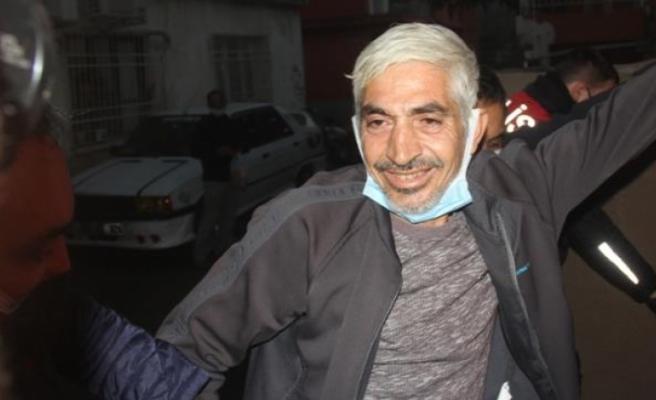 """""""EŞİMİ VURDUM"""" DİYEREK POLİSİ ARADI, EKİPLER NEYE UĞRADIĞINA ŞAŞIRDI"""