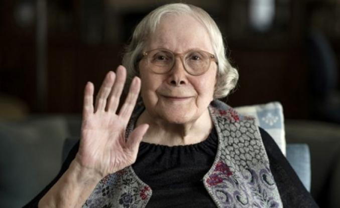 Son dakika: Türk edebiyatının usta kalemi, 91 yaşında hayatını kaybetti