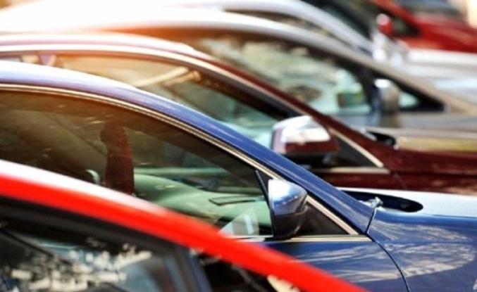 En uygunu 107 bin TL! İşte Türkiye'de satılan en ucuz sıfır araç fiyatları