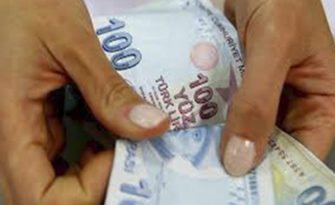 Genel Sağlık Sigortası Borcu Olanlar Son Gün 31 Mart