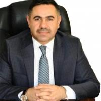 Mustafa Taştan