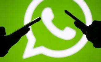 Fırsatçılar için WhatsApp hattı kuruldu