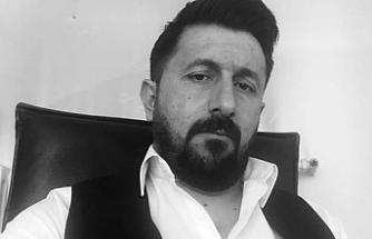 Kazada yaralanan Adem Bayazıtlı hayatını kaybetti