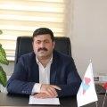 Doç. Dr. Mehmet Salih GECİT